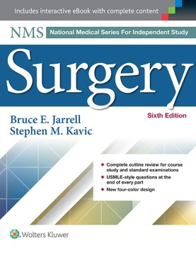 Product NMS Surgery