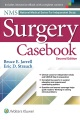 Product NMS Surgery Casebook