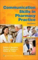 Product Communication Skills in Pharmacy Practice