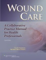 Product Wound Care