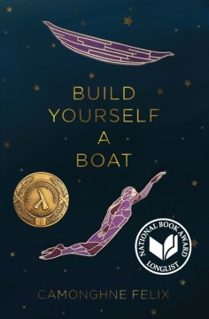 Product Build Yourself a Boat
