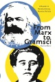 Product From Marx to Gramsci