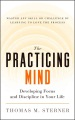 Product The Practicing Mind