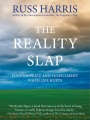 Product The Reality Slap