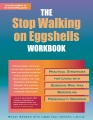 Product The Stop Walking on Eggshells Workbook