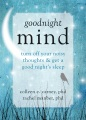 Product Goodnight Mind