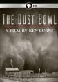 Product Ken Burns: The Dust Bowl