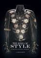 Product The King of Style