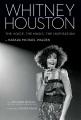 Product Whitney Houston
