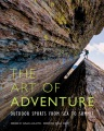 Product The Art of Adventure
