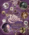 Product Jim Henson's The Dark Crystal