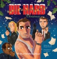 Product A Die Hard Christmas