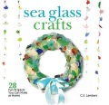 Product Sea Glass Crafts