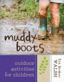 Product Muddy Boots