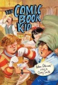 Product The Comic Book Kid