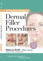 Product A Practical Guide to Dermal Filler Procedures