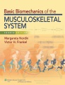 Product Basic Biomechanics of the Musculoskeletal System
