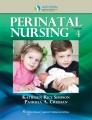 Product Perinatal Nursing