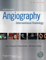 Product Abrams' Angiography