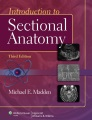 Product Introduction to Sectional Anatomy