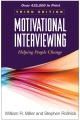 Product Motivational Interviewing