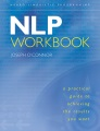 Product Nlp