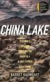 Product China Lake