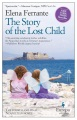 Product The Story of the Lost Child
