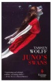 Product Juno's Swans