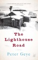 Product The Lighthouse Road