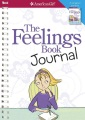 Product The Feelings Book Journal