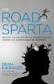 Product The Road to Sparta