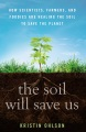Product The Soil Will Save Us