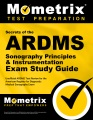 Product Secrets of the ARDMS Sonography Principles & Instr