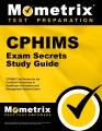 Product CPHIMS Exam Secrets