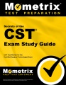 Product Secrets of the CST Exam