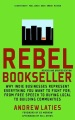 Product Rebel Bookseller