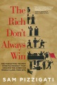 Product The Rich Don't Always Win