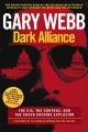 Product Dark Alliance