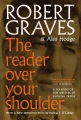 Product The Reader over Your Shoulder