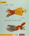 Product Mr. Fox: A Novel