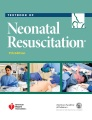 Product Textbook of Neonatal Resuscitation
