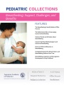 Product Breastfeeding - Support, Challenges, and Benefits: Provide Clinical Breastfeeding Support, Mitigate Challenges, and Discover Developmental Benefits