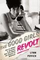 Product The Good Girls Revolt