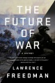 Product The Future of War