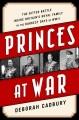 Product Princes at War