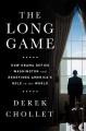Product The Long Game