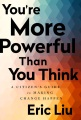 Product You're More Powerful Than You Think