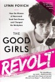 Product The Good Girls Revolt