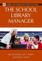 Product The School Library Manager